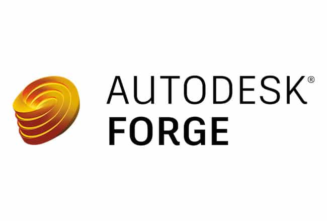 Autodesk Forge Development